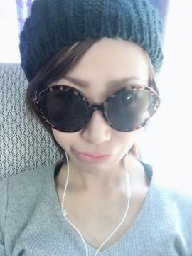 *RINちゃんの今日 00:55のブログ