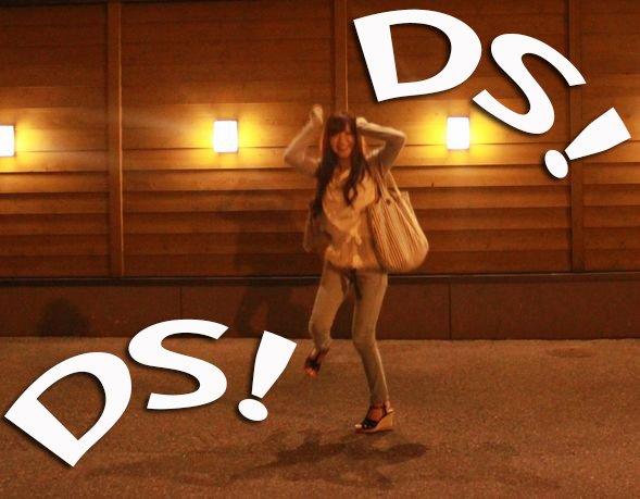 蘭架ちゃんの2014/8/29 (金) 07:05のブログ