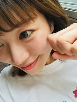あゆむちゃんの3/19 (金) 11:15のブログ