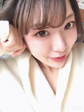 今日はお休み〜〜