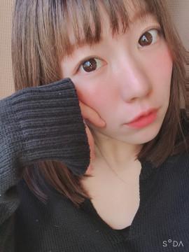 あゆむちゃんの3/11 (木) 09:49のブログ