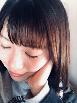 あゆむちゃんの3/18 (木) 10:05のブログ