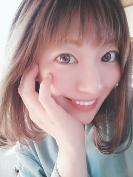 あゆむちゃんの3/24 (水) 10:15のブログ