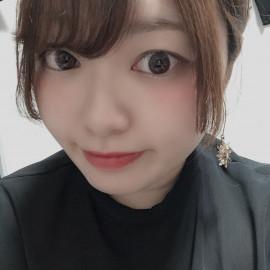 ○ちひろ○ちゃんの今日 17:04のブログ
