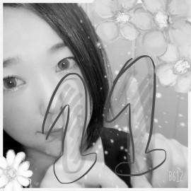 SARI☆彡ちゃんの2019/7/16 (火) 23:35のブログ