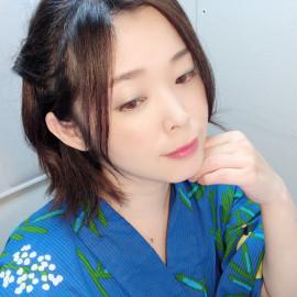 SARI☆彡ちゃんの2019/7/8 (月) 03:12のブログ