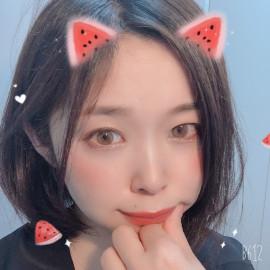 SARI☆彡ちゃんの2019/7/7 (日) 08:23のブログ