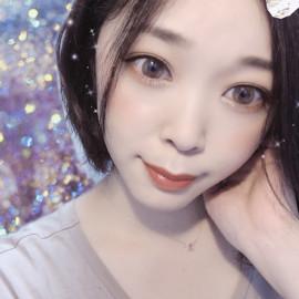 SARI☆彡ちゃんの2019/7/2 (火) 03:03のブログ