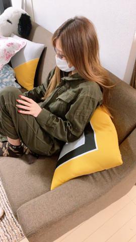 REINA★ちゃんの2020/12/31 (木) 12:50のブログ