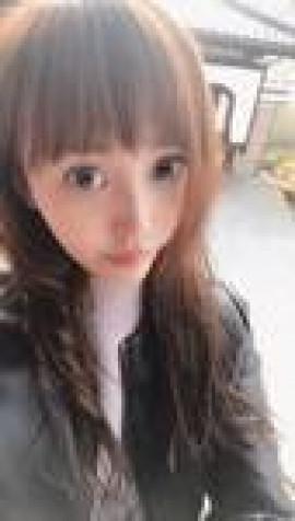 満里奈ちゃんの7/21 (火) 03:06のブログ