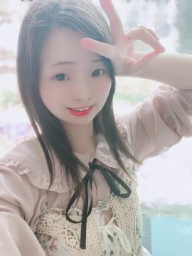 ☆きより☆ちゃんの昨日 17:49のブログ