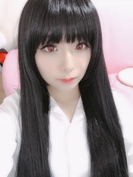 あ-みちゃんの今日 03:20のブログ