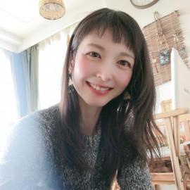 ぱかちゃんちゃんの5/24 (日) 04:09のブログ