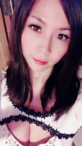 みぃ子ちゃんの5/25 (月) 04:07のブログ