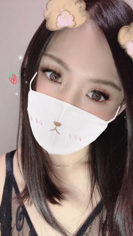 みぃ子ちゃんの5/24 (日) 04:13のブログ