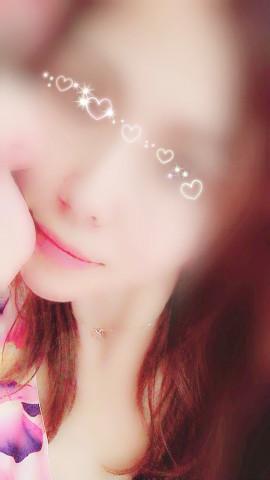 みぃ子ちゃんの1/13 (月) 21:47のブログ