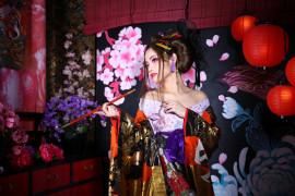 美樹♪♪ちゃんの今日 01:28のブログ