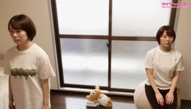 かけるちゃんの5/27 (水) 22:17のブログ