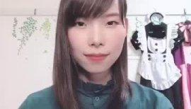 せぃな★ちゃんの4/21 (水) 23:39のブログ