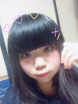 ♡♡♡ちゃんの今日 02:23のブログ