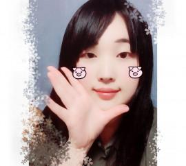 あおぴちゃんの今日 01:03のブログ