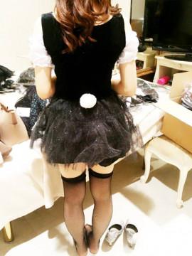 茉優ちゃんの今日 01:43のブログ