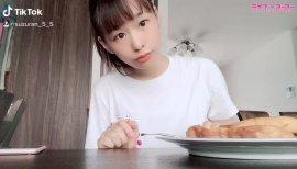 フレンチトースト☆