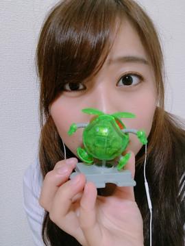 くま姫🐻ちゃんの今日 01:38のブログ