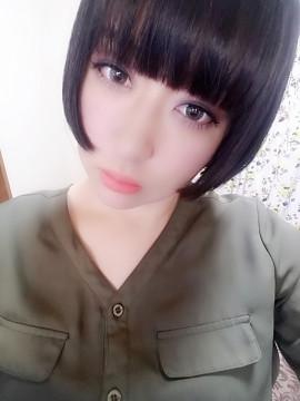 ゆゆこ☆ちゃんの今日 03:58のブログ