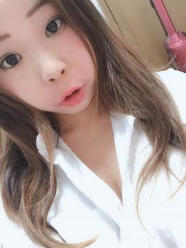 ひまりたんちゃんの2018/12/27 (木) 16:49のブログ