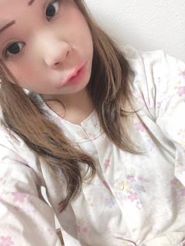 ひまりたんちゃんの2018/11/19 (月) 14:27のブログ
