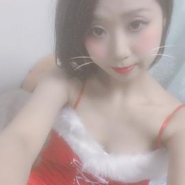 ことの♡ちゃんの今日 01:34のブログ