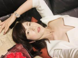 HANAちゃんの2020/12/11 (金) 16:42のブログ