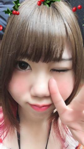 みぃちゃんちゃんの今日 18:02のブログ