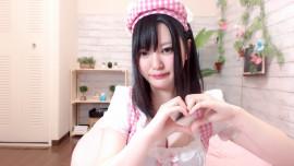 桜井 梨沙子ちゃんの今日 02:28のブログ