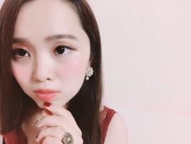 nariちゃんの今日 00:41のブログ
