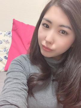 あきなちゃんの今日 01:51のブログ