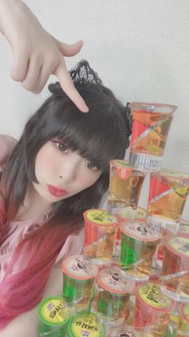 *かなみ*ちゃんの1/25 (月) 16:19のブログ