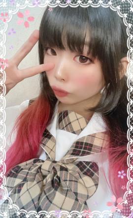 *かなみ*ちゃんの3/29 (月) 23:29のブログ