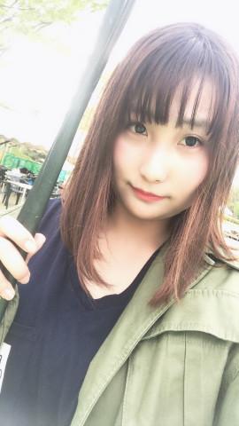 えまちゃんの今日 01:20のブログ