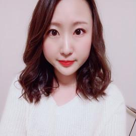 あおいちゃんの2020/3/15 (日) 10:54のブログ
