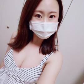 あおいちゃんの2020/3/11 (水) 21:36のブログ
