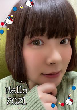 ちえみちゃんの1/5 (火) 06:49のブログ