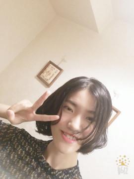 なーちゃんちゃんの今日 13:53のブログ