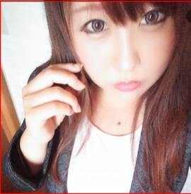 Mたんちゃんの今日 16:36のブログ