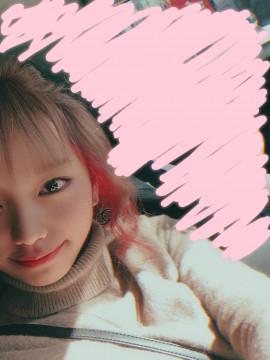 風香♡ちゃんの2020/1/17 (金) 01:53のブログ