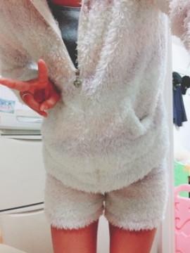風香♡ちゃんの2019/11/6 (水) 19:27のブログ