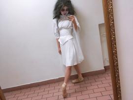 すぅちゃんの2019/9/9 (月) 18:54のブログ