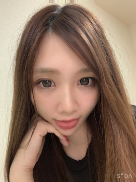 ひとみちゃんの9/25 (土) 09:55のブログ