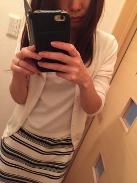 さくらちゃんの2020/3/18 (水) 13:02のブログ